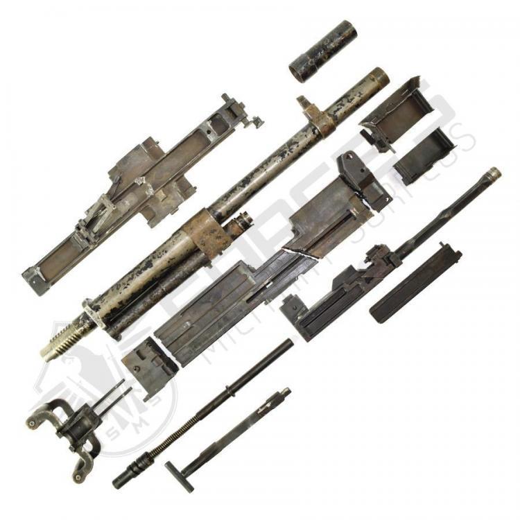 Breda-1937_parts-kit.jpg