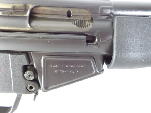 DSC04740.JPG