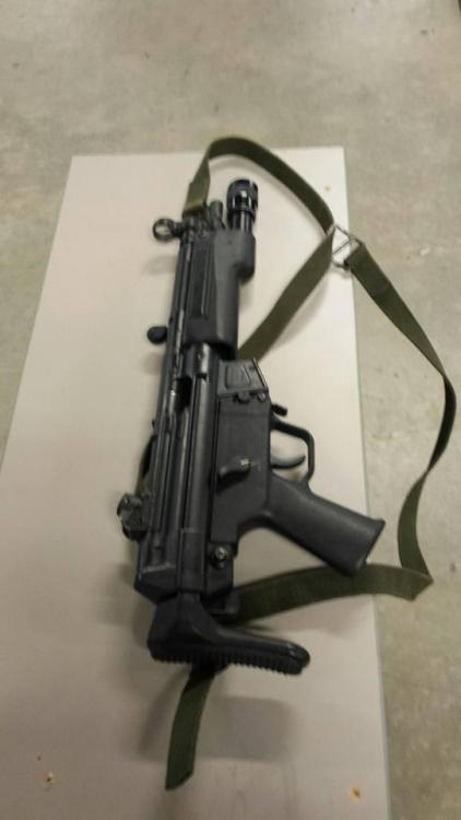 MP51.jpg