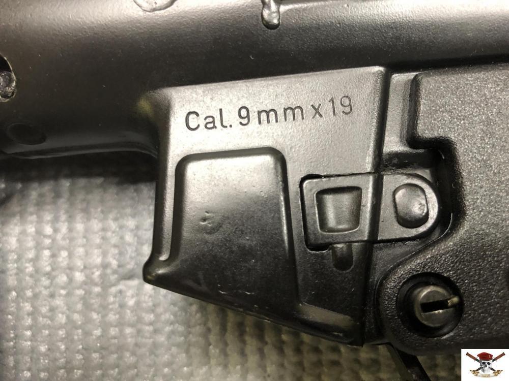 fmRXS1DrS86a9vlOsAZgOw.jpg