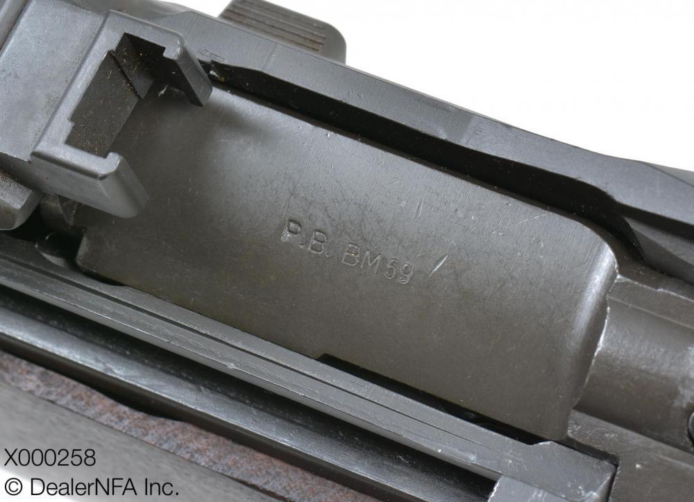 X000258_Sprinfield_Armory_Beretta - 05@2x.jpg