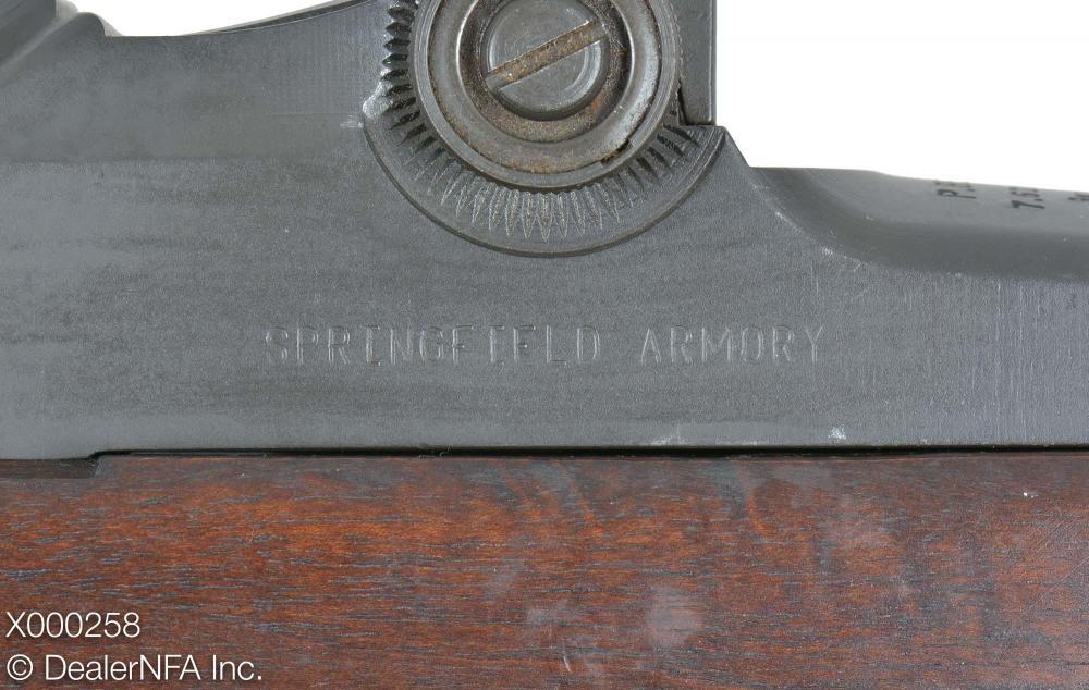 X000258_Sprinfield_Armory_Beretta - 06@2x.jpg
