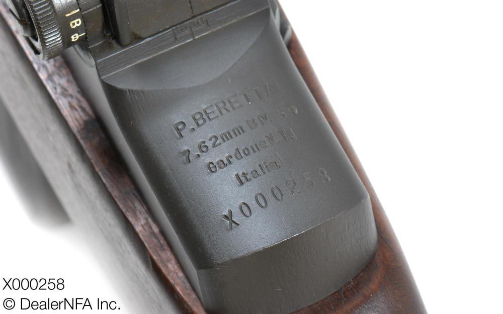 X000258_Sprinfield_Armory_Beretta - 07@2x.jpg