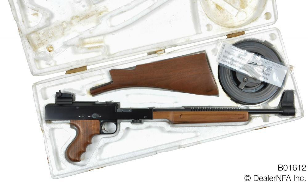 B01612_American_Arms_American_180 - 001@2x.jpg