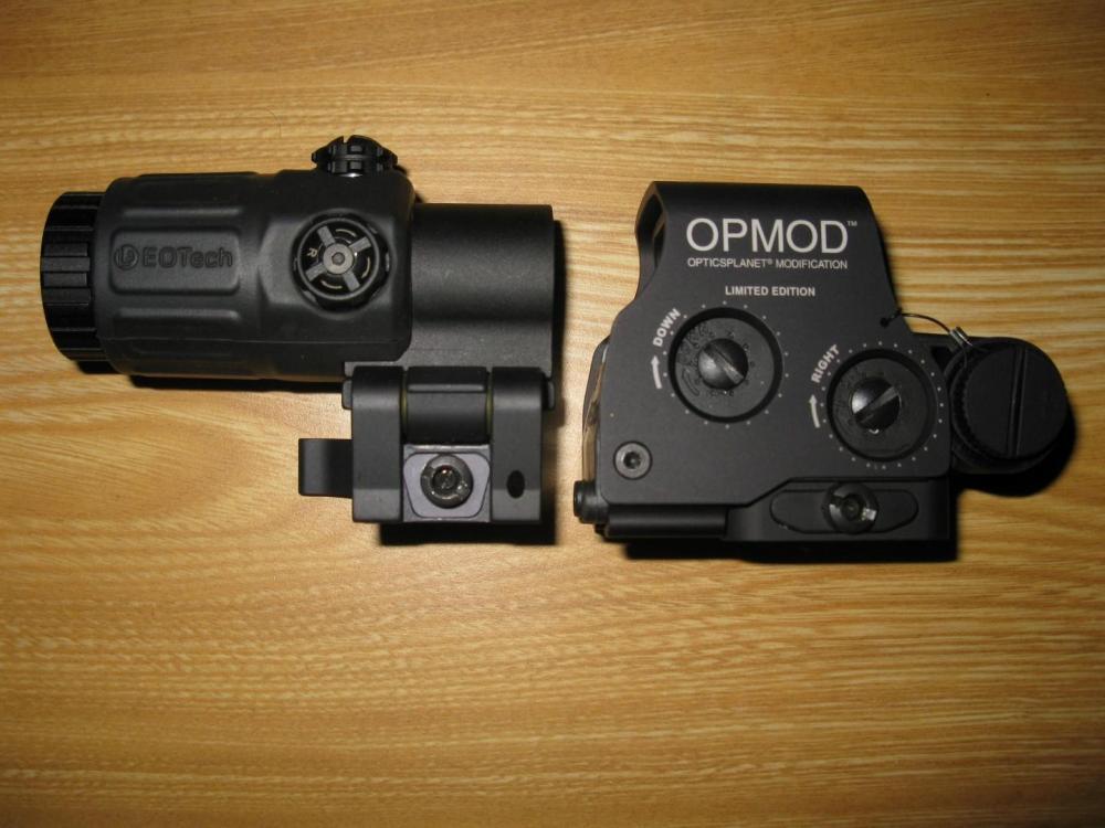 IMG_4000 (Large).JPG