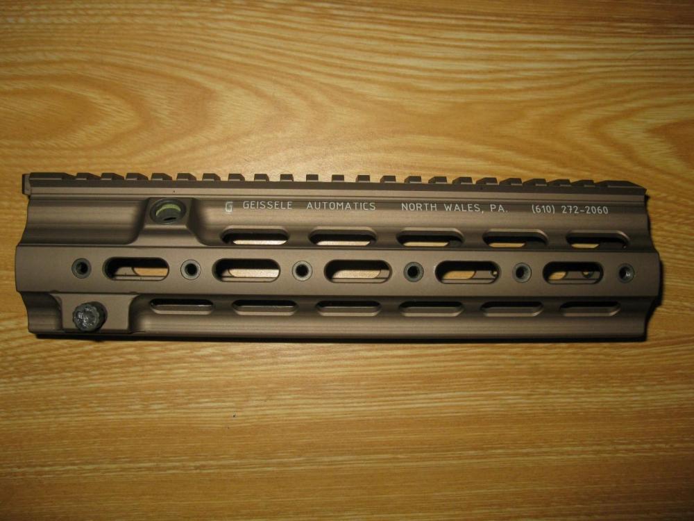IMG_4004 (Large).JPG