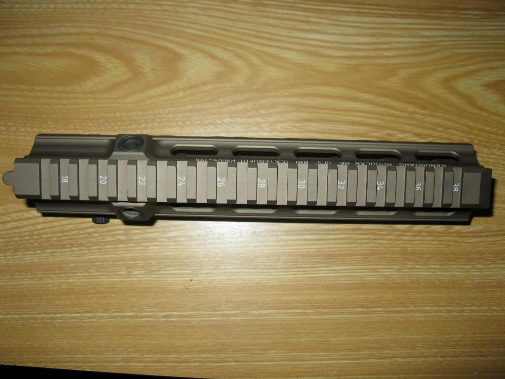 IMG_4005 (Large).JPG