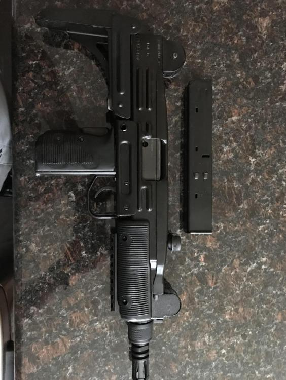 IMI Action Arms Close up Rt side pic 6.4.18.jpg