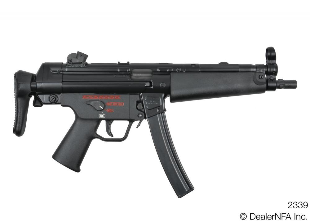 2339_Keckler_Koch_MP5 - 001@2x.jpg