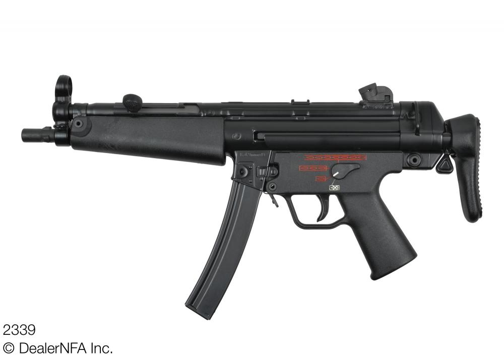 2339_Keckler_Koch_MP5 - 002@2x.jpg
