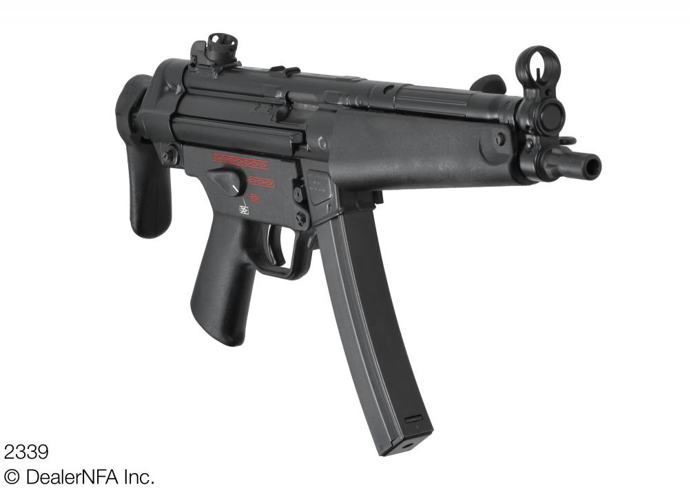 2339_Keckler_Koch_MP5 - 003@2x.jpg