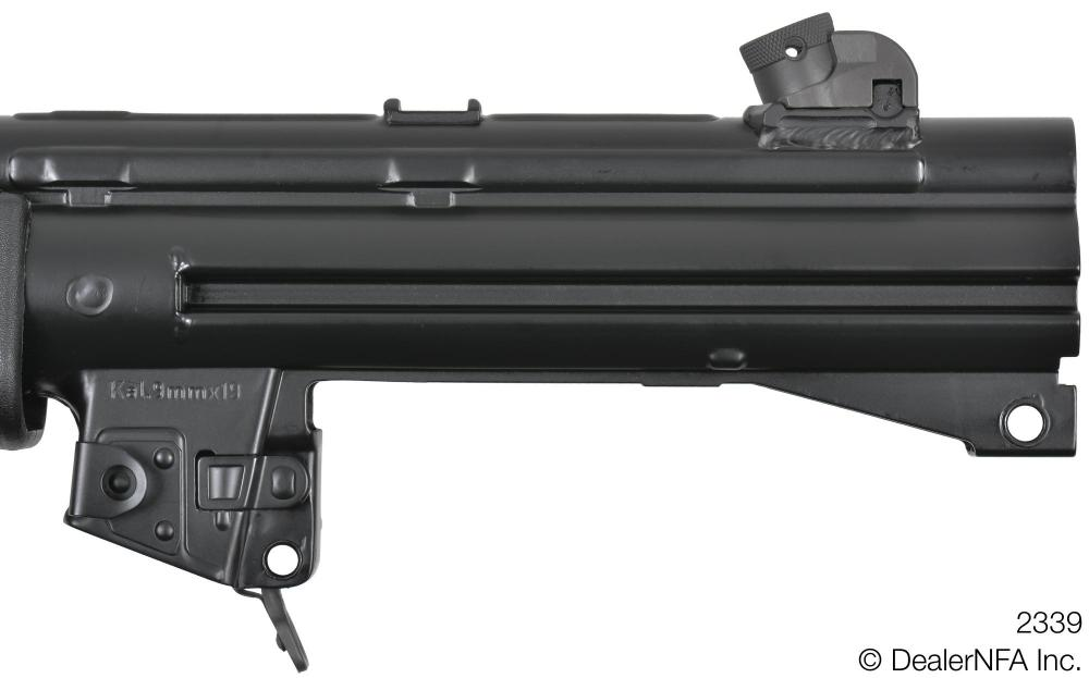 2339_Keckler_Koch_MP5 - 004@2x.jpg