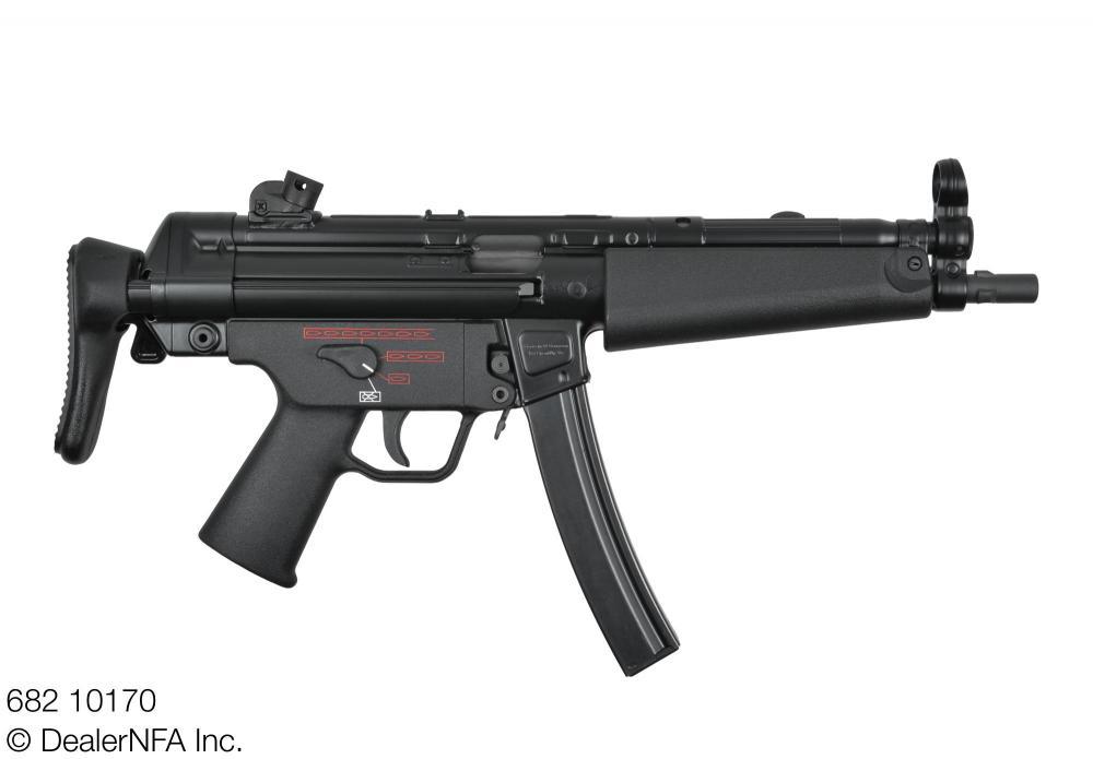 682_10170_S&H_Arms_HK_MP5 - 001@2x.jpg