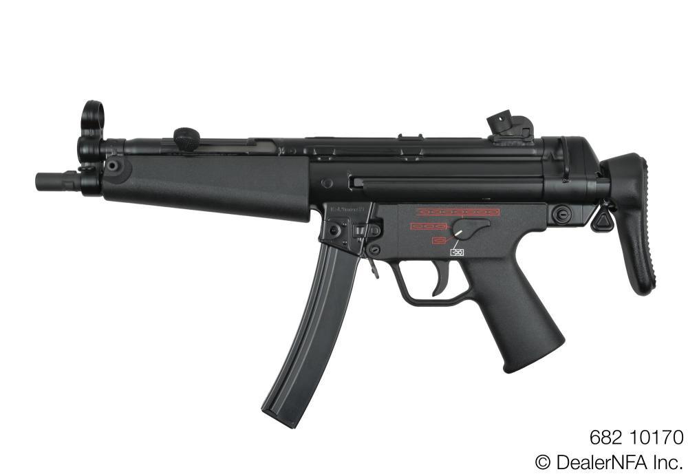 682_10170_S&H_Arms_HK_MP5 - 002@2x.jpg