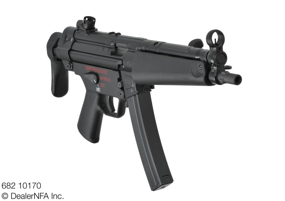 682_10170_S&H_Arms_HK_MP5 - 003@2x.jpg