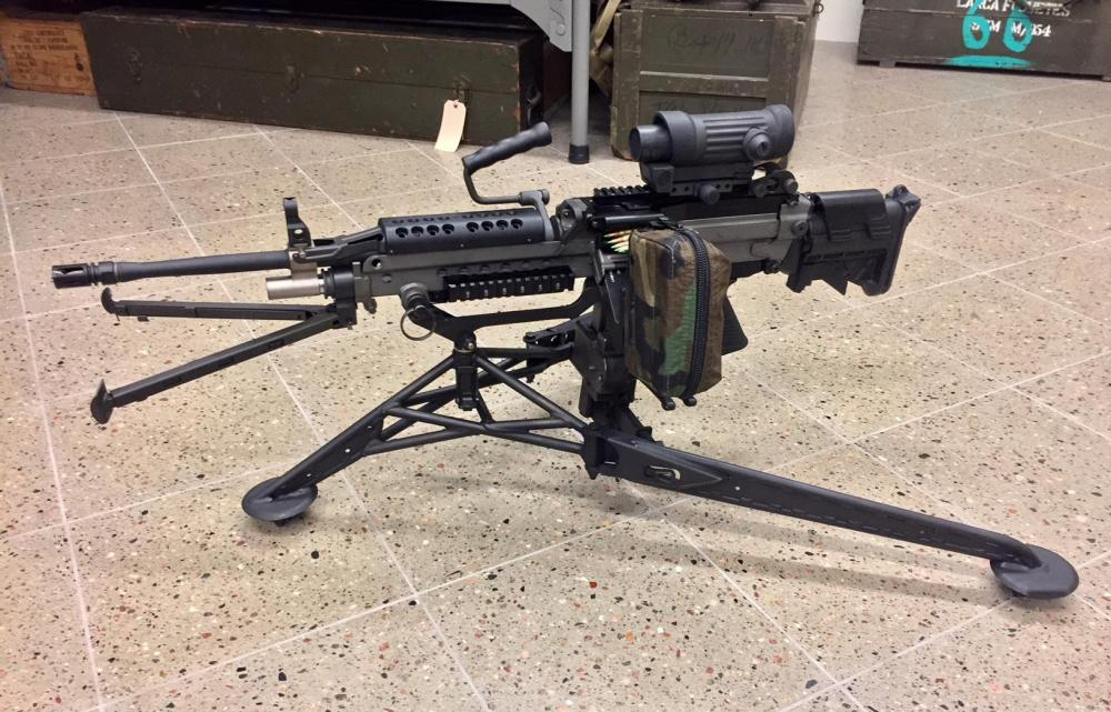 a m249 tripod and nutsack adapter.jpeg