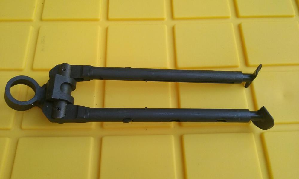 improved bipod 249.jpg