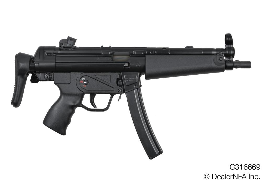 C316669_Heckler_Koch_MP5A3 - 001@2x.jpg