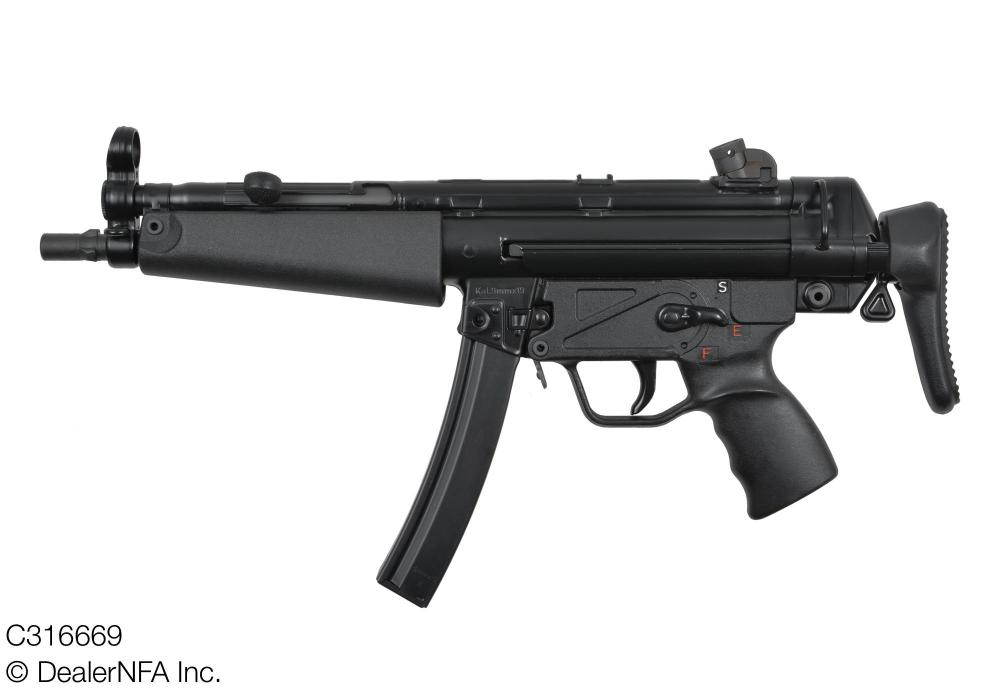 C316669_Heckler_Koch_MP5A3 - 002@2x.jpg