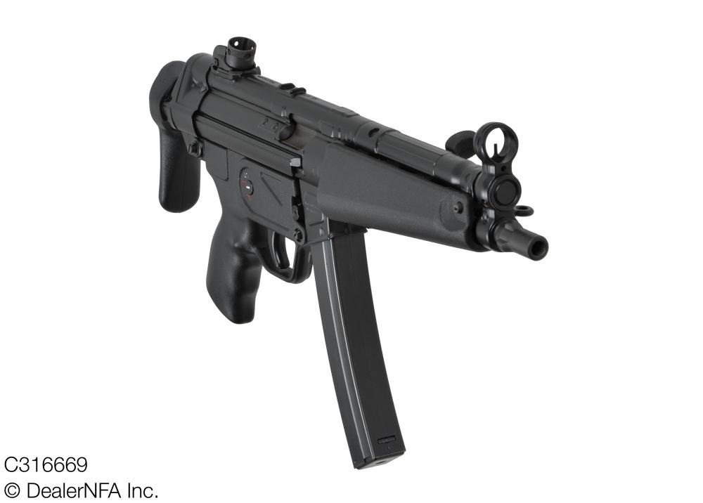 C316669_Heckler_Koch_MP5A3 - 003@2x.jpg