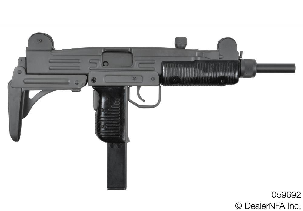 059692_International_Armament_Corp_UZI - 001@2x.jpg