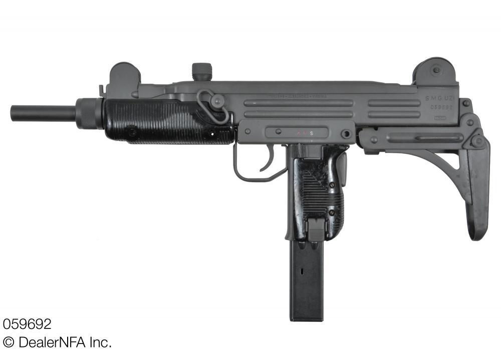 059692_International_Armament_Corp_UZI - 002@2x.jpg