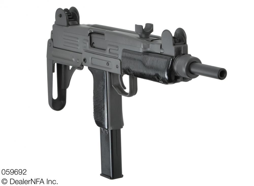 059692_International_Armament_Corp_UZI - 003@2x.jpg