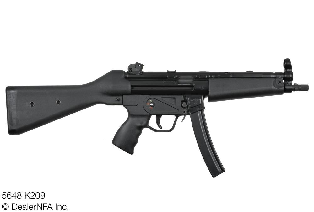 5648_K209_HK_MP5_Qualified_Manufacturing_HK - 001@2x.jpg