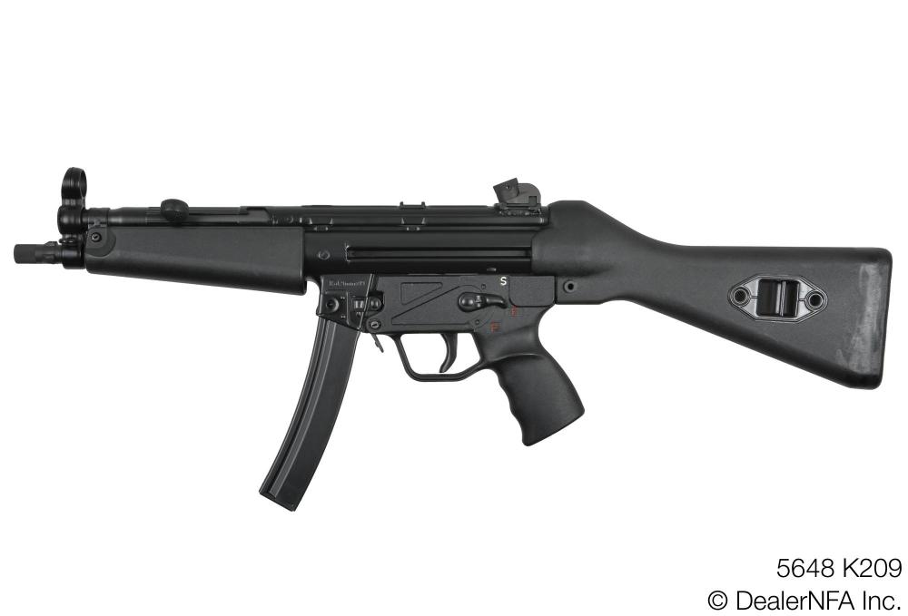 5648_K209_HK_MP5_Qualified_Manufacturing_HK - 002@2x.jpg