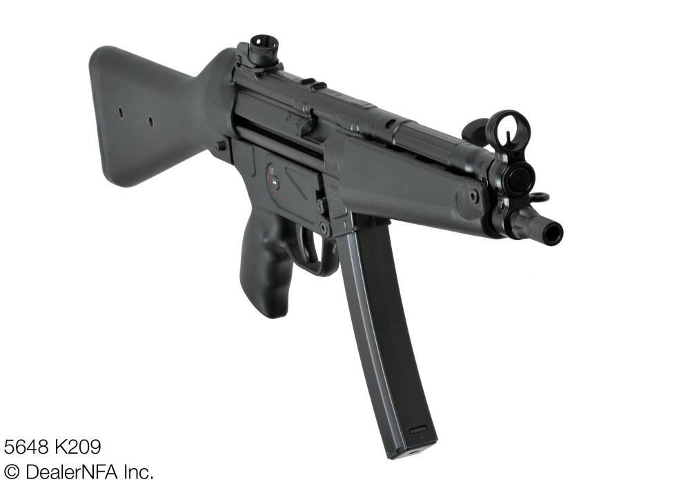 5648_K209_HK_MP5_Qualified_Manufacturing_HK - 003@2x.jpg