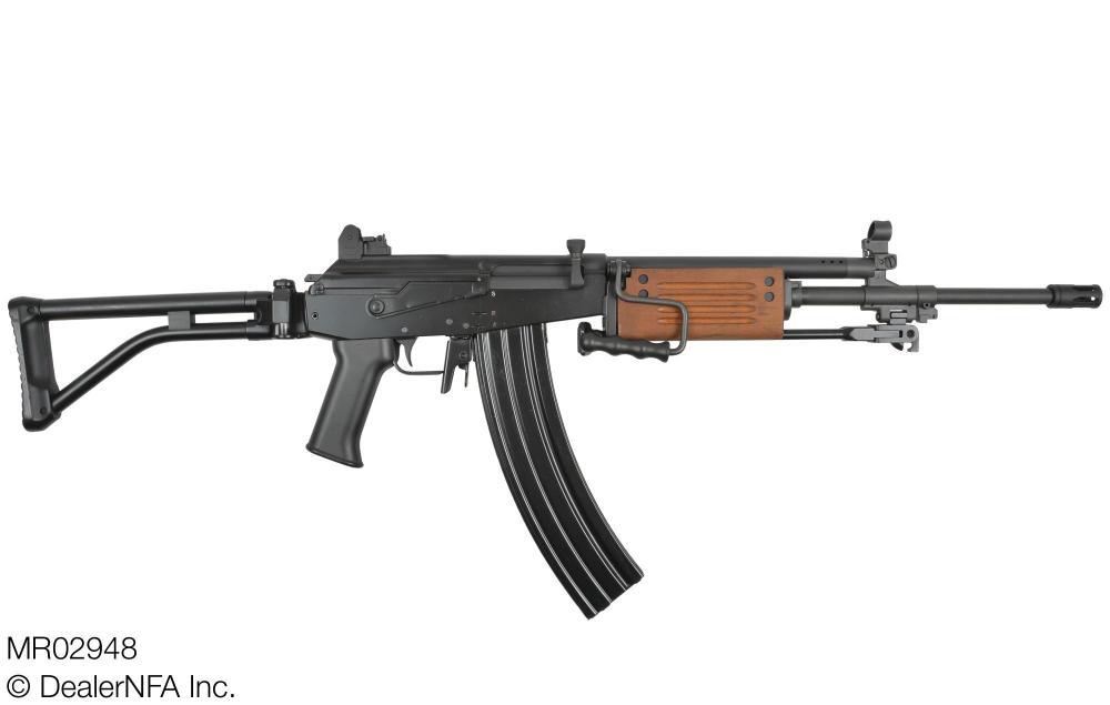 MR02948_Israel_Military_Industries_Galil_372 - 001@2x.jpg