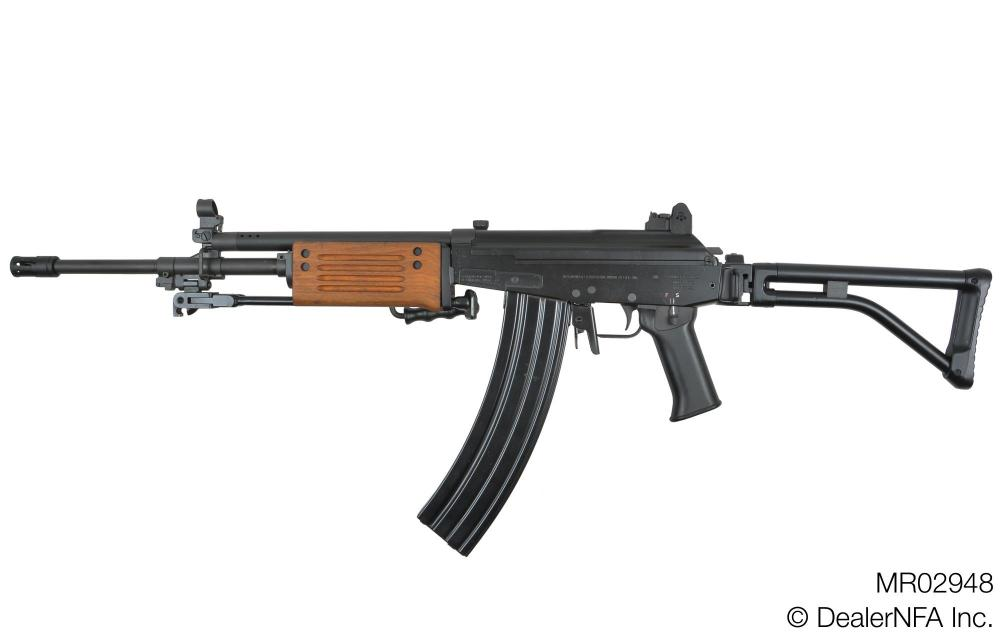MR02948_Israel_Military_Industries_Galil_372 - 002@2x.jpg