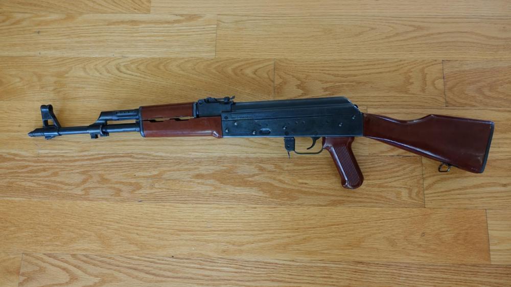 New AK Pics 002.JPG