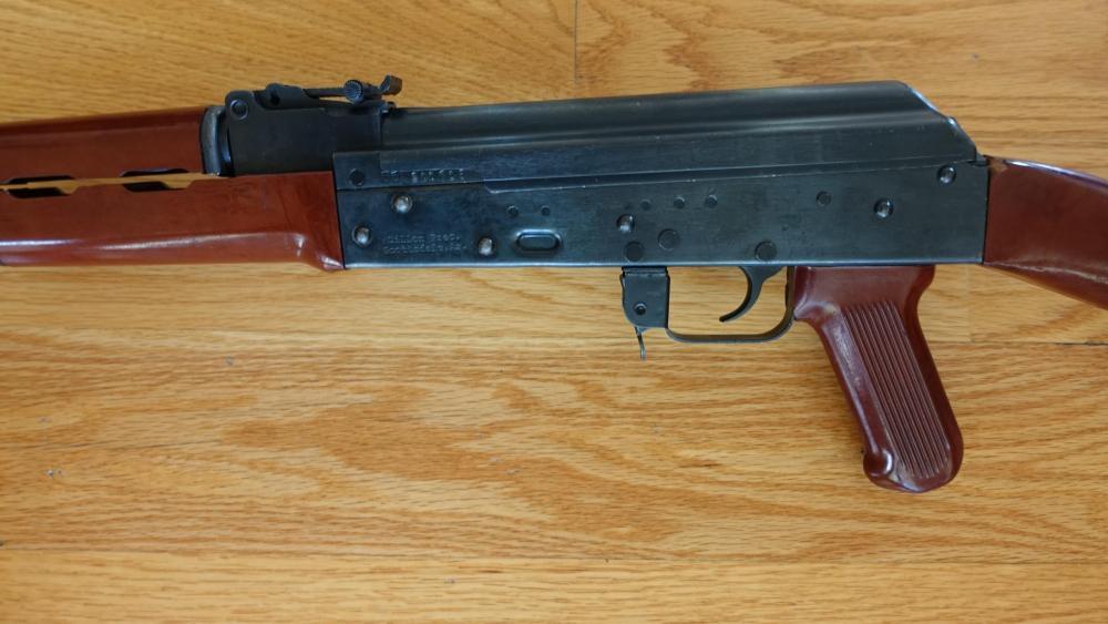 New AK Pics 004.JPG