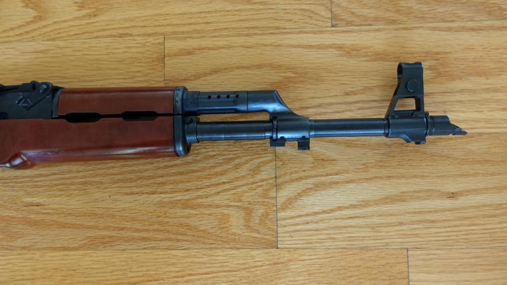 New AK Pics 008.JPG