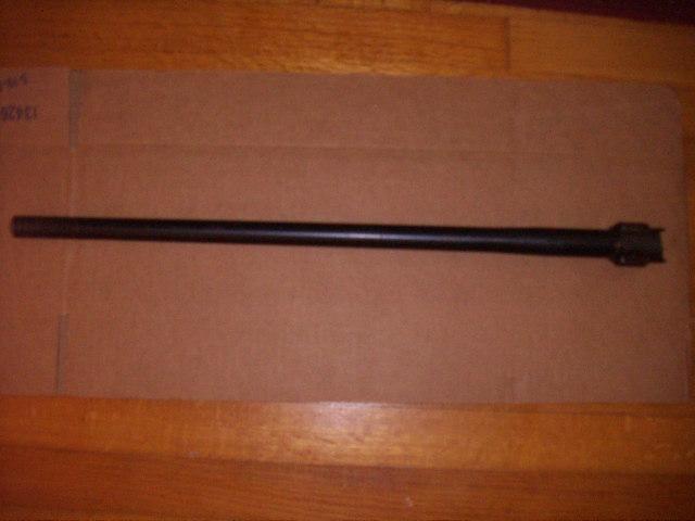Nazi barrel 001.JPG