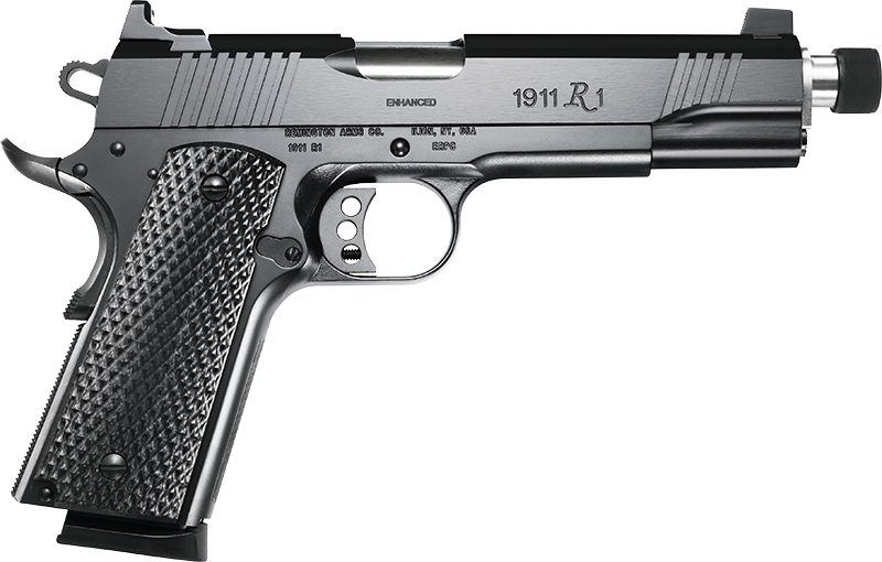 Remington 1911r1 TB.png
