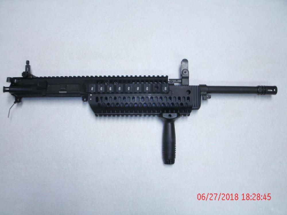 Colt IAR  1.JPG