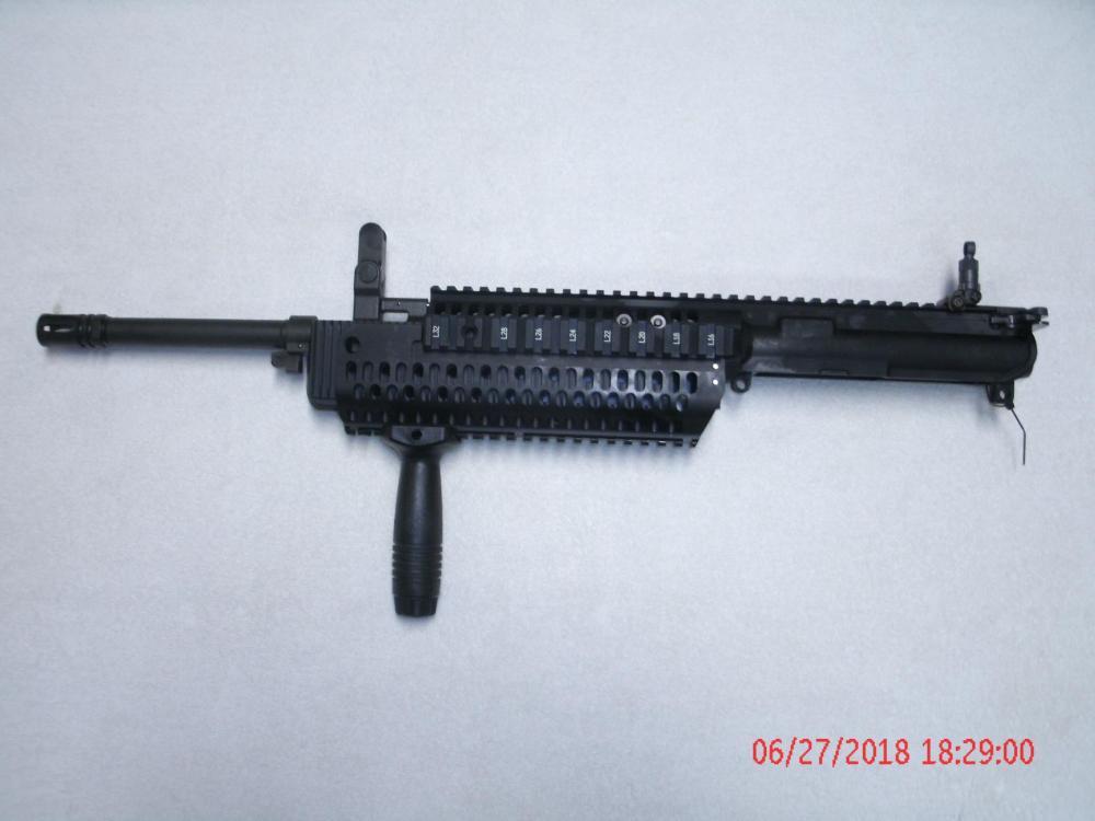 Colt IAR  2.JPG