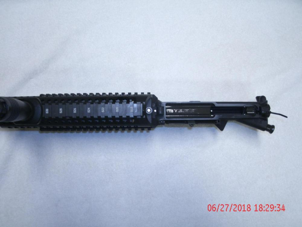 Colt IAR  3.JPG