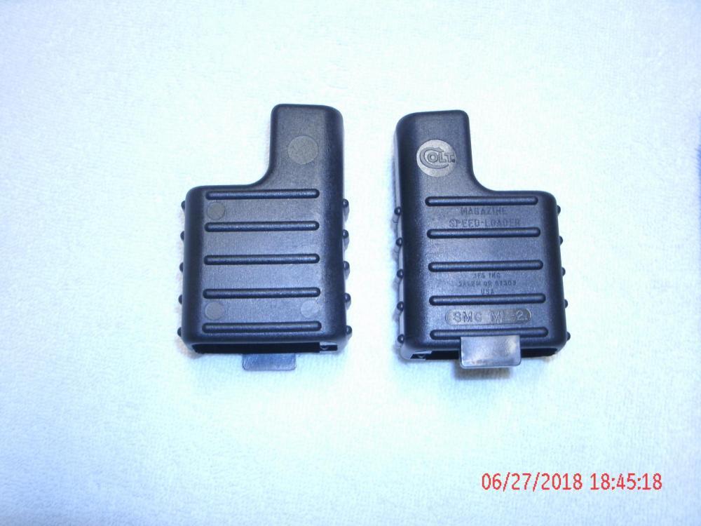 Colt 32rd 9mm Mag Loader.JPG