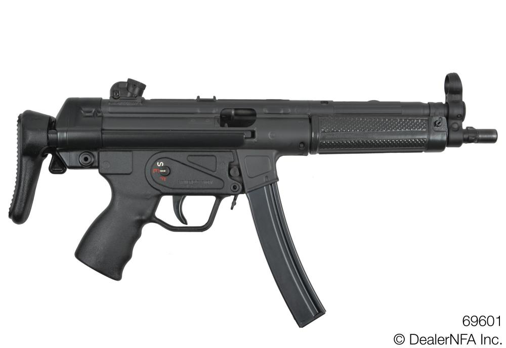 69601_Heckler_Koch_MP5A2 - 001@2x.jpg