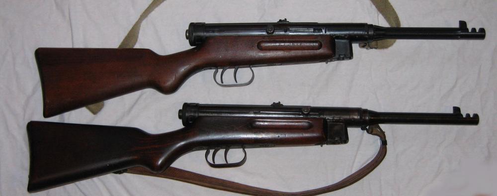 Berettas2r.jpg