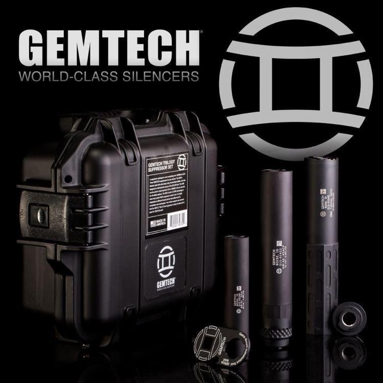 Gemtech-trilogy.jpg