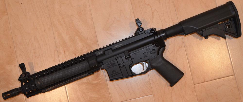 M61.jpg