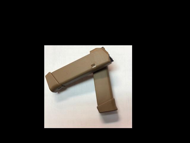 glock19xplus2.png