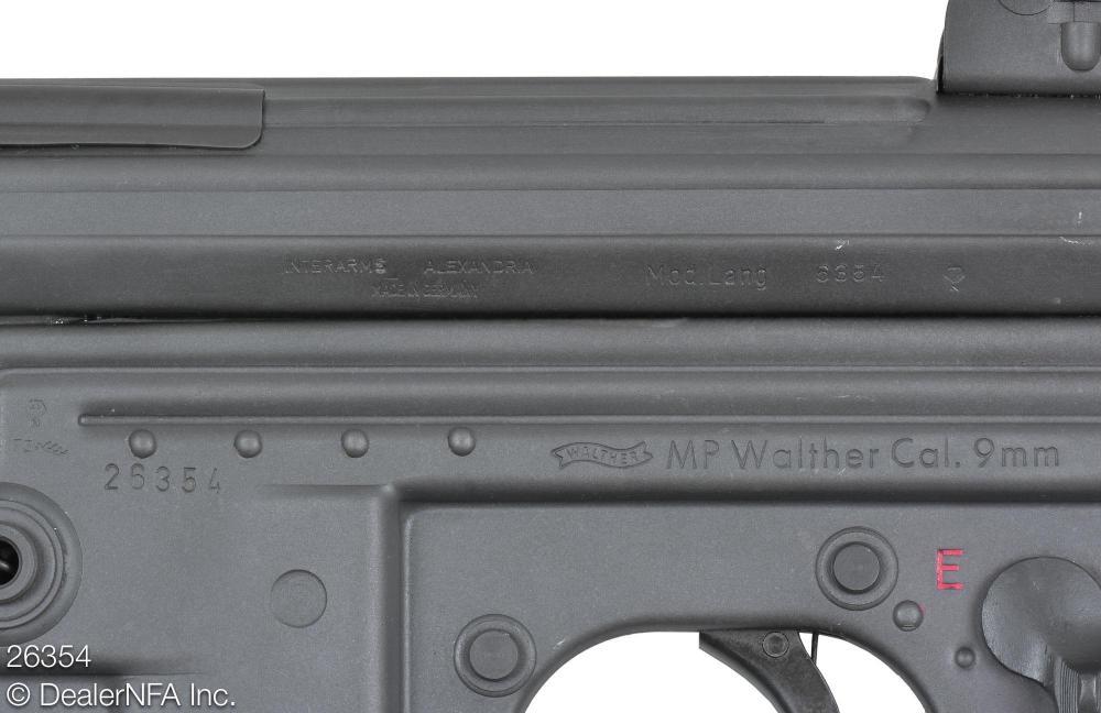 26354_Walther_MPL - 004@2x.jpg