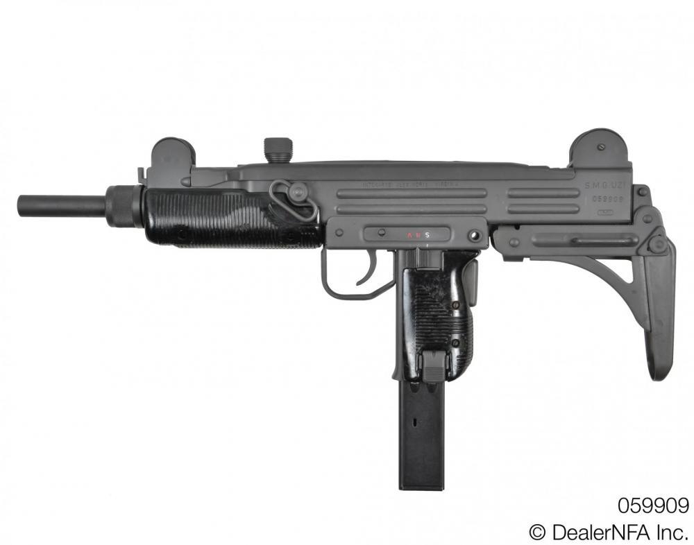 059909_International_Armament_Corp_UZI - 002@2x.jpg