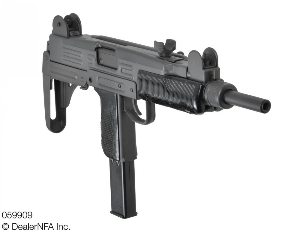 059909_International_Armament_Corp_UZI - 003@2x.jpg