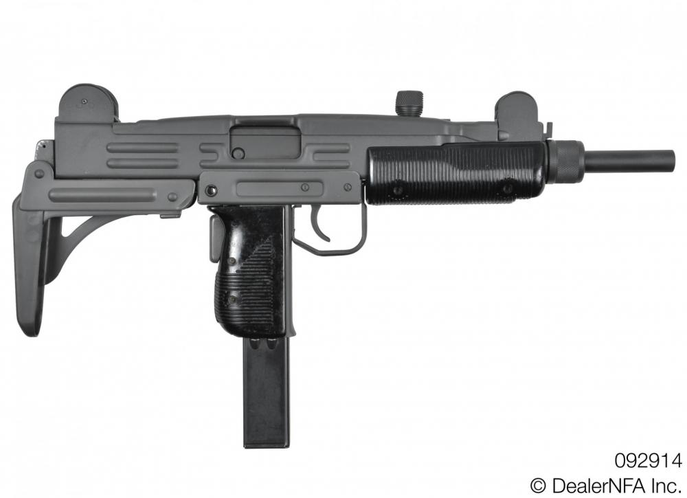 092914_Israel_Military_Industries_UZI - 001@2x.jpg